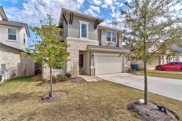 12301 Simmental Dr, Austin, TX 78732 (#8332242) :: Zina & Co. Real Estate