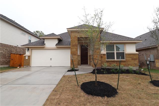 181 White Oak Dr, Buda, TX 78610 (#8344848) :: Forte Properties