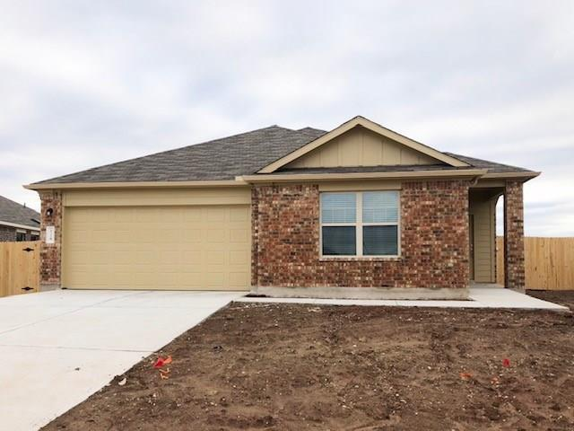 128 Moon Stone Trl, Buda, TX 78610 (#8364511) :: The Gregory Group