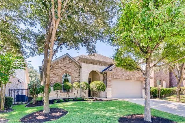 1727 Woodvista Pl, Round Rock, TX 78665 (#8376930) :: R3 Marketing Group