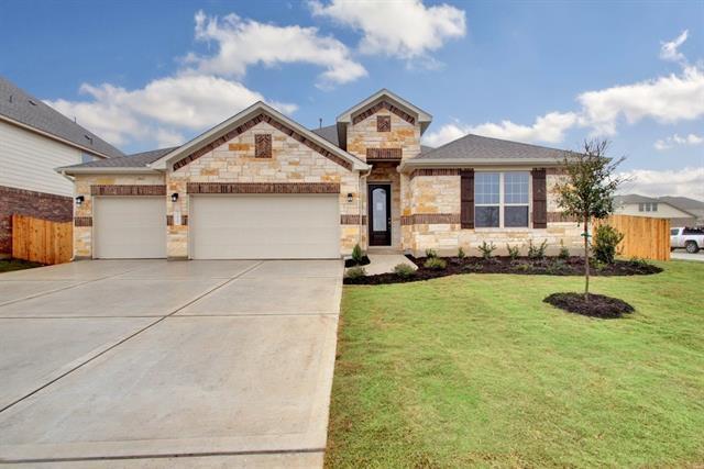 19301 Chayton Cir, Pflugerville, TX 78660 (#8395681) :: Forte Properties