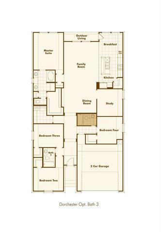 3740 Kyler Glen Rd, Round Rock, TX 78681 (#8423594) :: Forte Properties