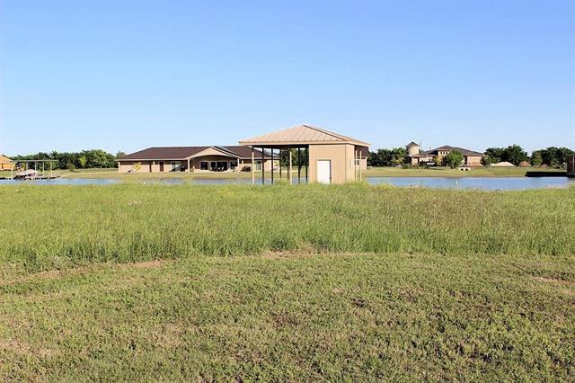 133 River Lakes Ln, Martindale, TX 78655 (#8437511) :: Forte Properties