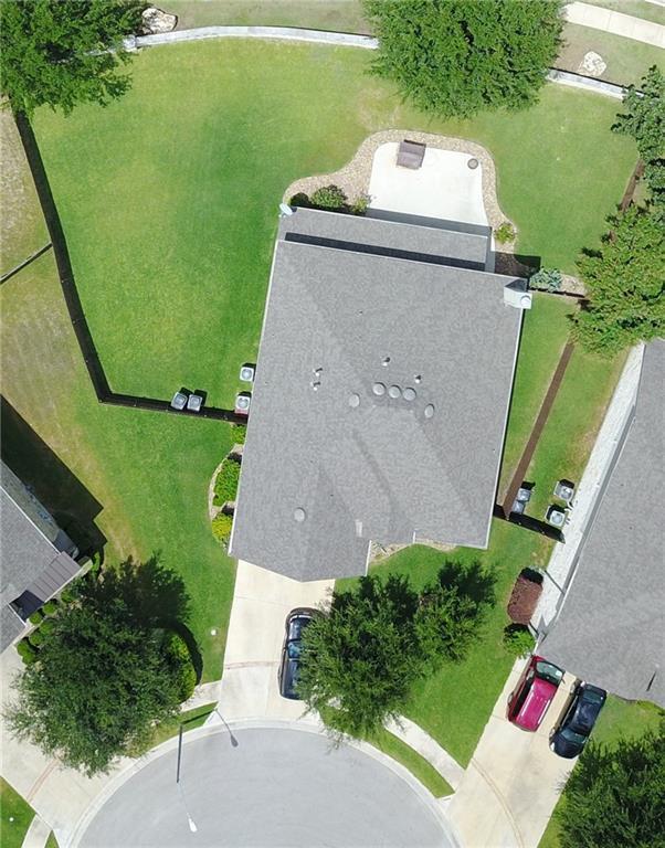 2637 Mirasol Loop, Round Rock, TX 78681 (#8468813) :: The Perry Henderson Group at Berkshire Hathaway Texas Realty