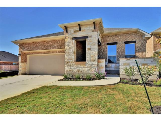 109 Ivy Glen Ct, Liberty Hill, TX 78642 (#8476607) :: The Gregory Group