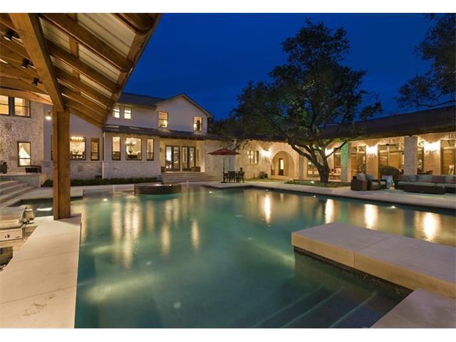 65 Pascal Ln, Austin, TX 78746 (#8496678) :: Forte Properties