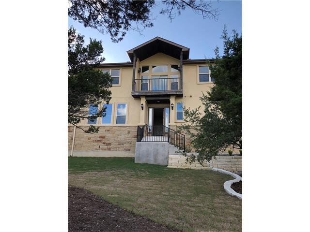 300 Goodnight Trl, Dripping Springs, TX 78620 (#8510620) :: The Heyl Group at Keller Williams