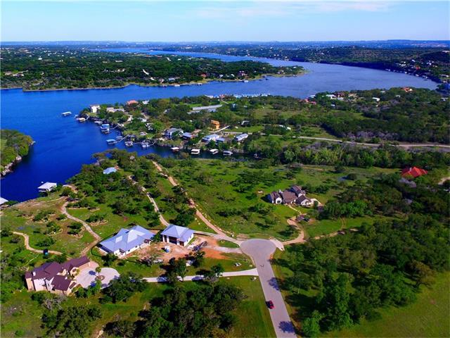 Spicewood, TX 78669 :: The Perry Henderson Group at Berkshire Hathaway Texas Realty
