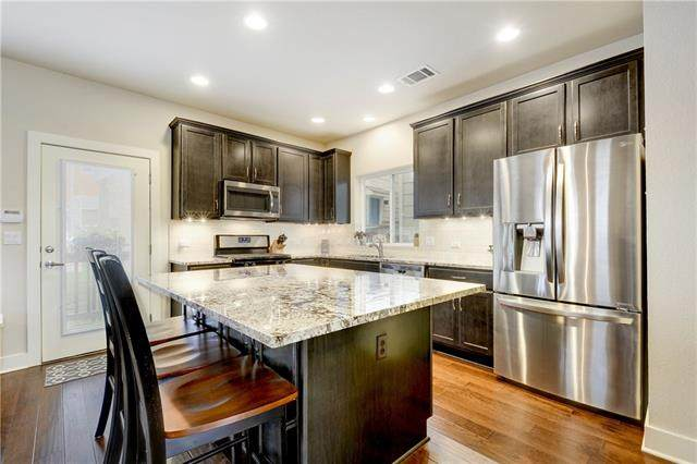 1921 Tramson Dr, Austin, TX 78741 (#8542479) :: Azuri Group | All City Real Estate