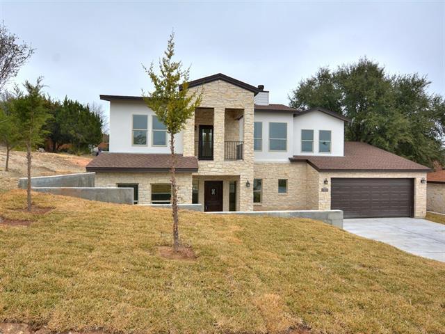 20102 Byrd Ave, Lago Vista, TX 78645 (#8557591) :: Watters International