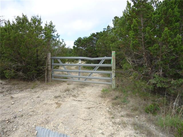 4914 Travis Peak Trl, Marble Falls, TX 78654 (#8560160) :: Papasan Real Estate Team @ Keller Williams Realty