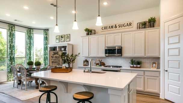135 Knots Lndg, Kyle, TX 78640 (#8591383) :: Ana Luxury Homes