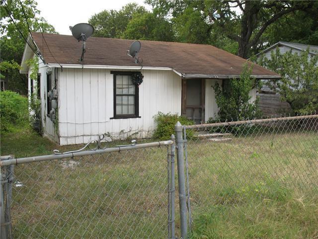 5107 Lott Ave, Austin, TX 78721 (#8606075) :: Watters International