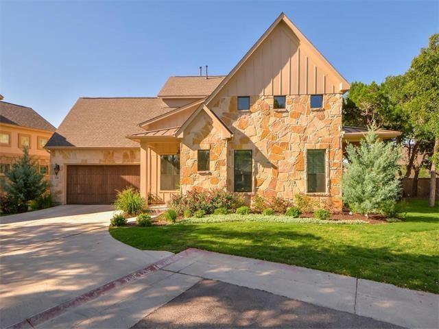 12304 Gray Camlet Ln, Austin, TX 78748 (#8616959) :: Forte Properties