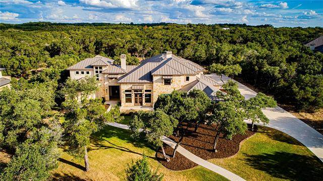 2510 Billabong Ave, New Braunfels, TX 78132 (#8616966) :: Green City Realty