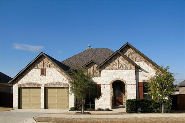220 Longfield Dr, Georgetown, TX 78628 (#8620566) :: Kevin White Group