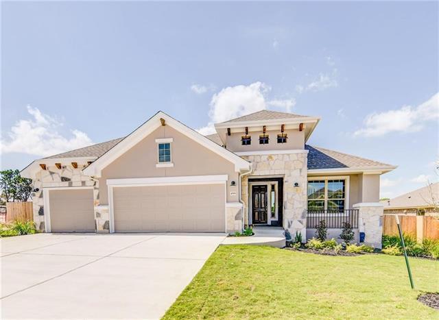 496 Founders Rdg, Dripping Springs, TX 78620 (#8640465) :: Forte Properties