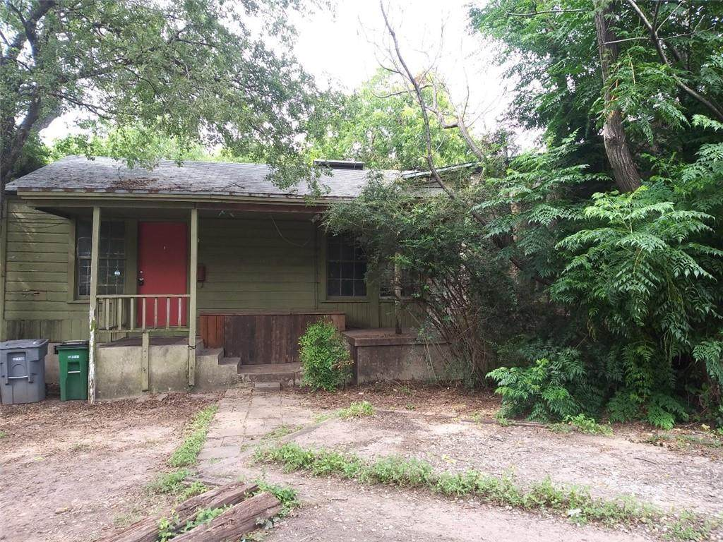 1101 Bentwood Rd - Photo 1