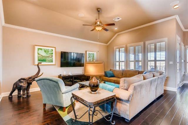 3248 Veneto Way, Round Rock, TX 78665 (#8717827) :: Forte Properties