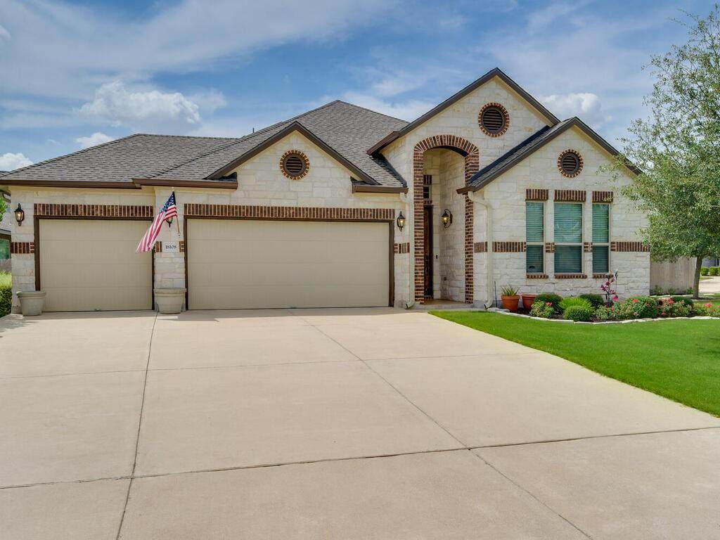 18108 Monarch Butterfly Way - Photo 1