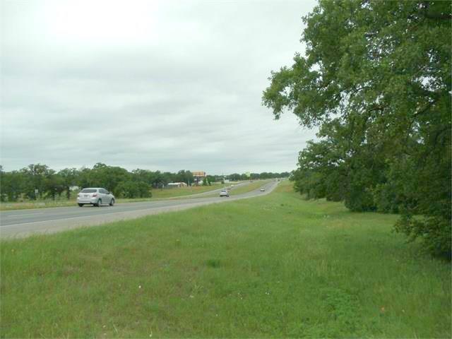 2080 State Highway 71, Cedar Creek, TX 78612 (#8739526) :: The Heyl Group at Keller Williams
