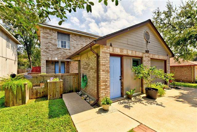9617 Sugar Hill Dr, Austin, TX 78748 (#8744834) :: The Perry Henderson Group at Berkshire Hathaway Texas Realty