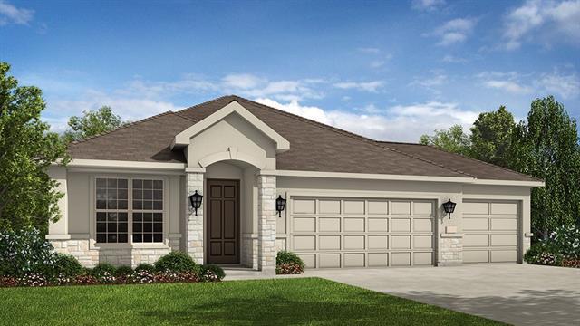 2525 Coralbush Dr, Leander, TX 78641 (#8755527) :: Forte Properties