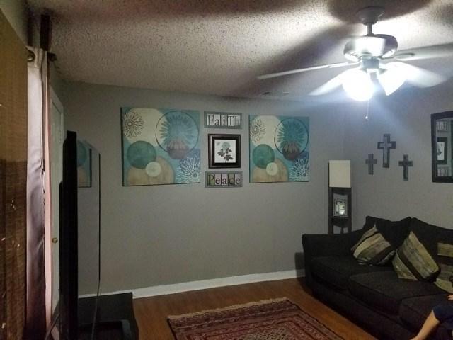 6310 Felix Ave, Austin, TX 78741 (#8758989) :: The ZinaSells Group