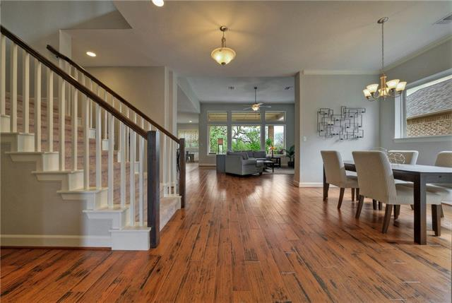 486 Sand Hills Ln, Austin, TX 78737 (#8777468) :: The Gregory Group