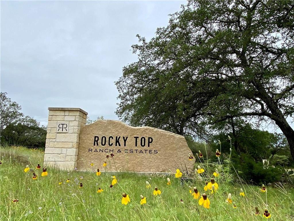 45 Rocky Top Rnch - Photo 1
