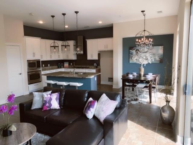 8110 Ranch Road 2222 #9, Austin, TX 78730 (#8800638) :: Ben Kinney Real Estate Team