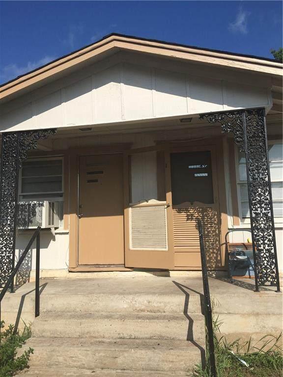 403 Oertli Ln, Austin, TX 78753 (#8831468) :: The Heyl Group at Keller Williams