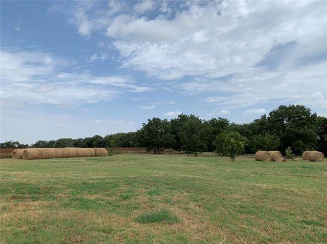 000 County Rd 406 Site 3, Coupland, TX 78615 (#8854994) :: The Heyl Group at Keller Williams