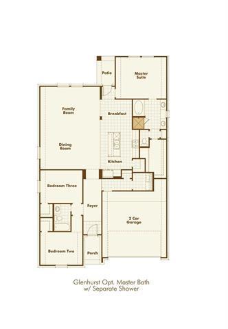 4115 Kingsley Ave, Round Rock, TX 78681 (#8874318) :: Forte Properties