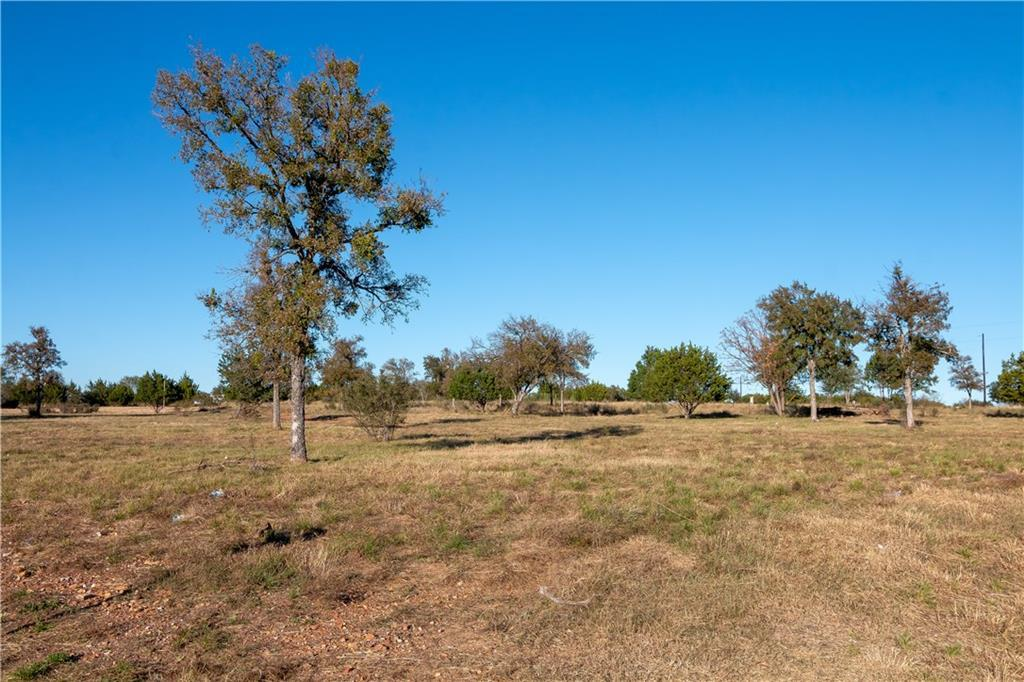 Lot 9 Park View Dr - Photo 1