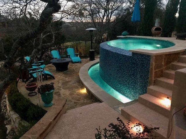 1800 Cantina Sky, Leander, TX 78641 (#8904112) :: Amanda Ponce Real Estate Team