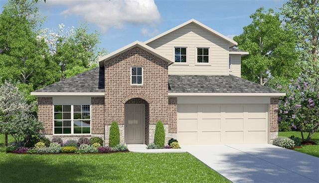 665 Donegal Ln, Georgetown, TX 78626 (#8906170) :: RE/MAX Capital City