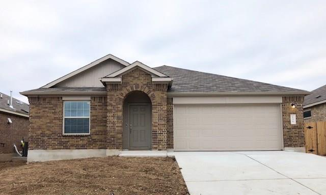 156 Moon Stone Trl, Buda, TX 78610 (#8907038) :: The Gregory Group