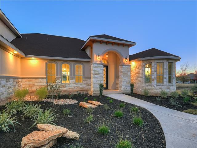 2825 Cr 322, Liberty Hill, TX 78642 (#8934959) :: Forte Properties
