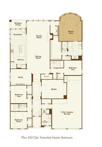 440 Swallowtail Drive, Austin, TX 78737 (#8985103) :: Forte Properties