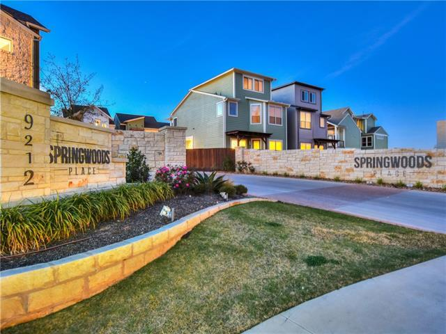 9400 Orange Flower Dr, Austin, TX 78729 (#9029882) :: Forte Properties