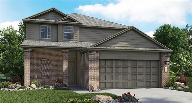 5801 Southerner Way, Austin, TX 78747 (#9042785) :: Forte Properties