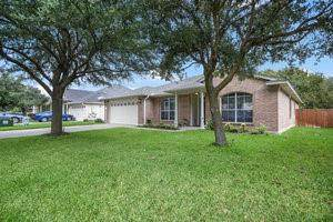 2606 Spy Cv, Leander, TX 78641 (#9048291) :: Papasan Real Estate Team @ Keller Williams Realty