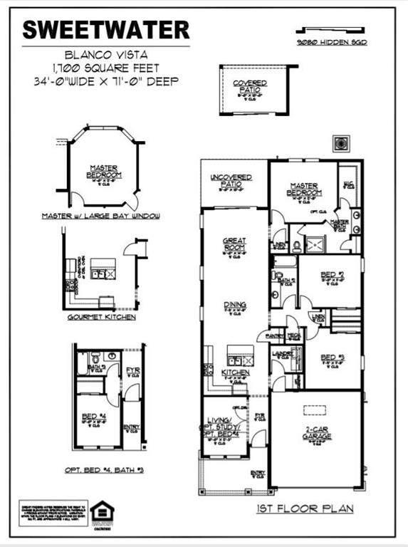 540 Lacey Oak Loop, San Marcos, TX 78666 (#9050266) :: Ana Luxury Homes