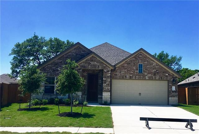 4110 Kingsley Ave, Round Rock, TX 78681 (#9057241) :: Forte Properties