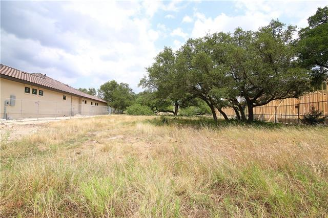 1004 Prairie Lily Pl Pl, Georgetown, TX 78628 (#9063558) :: The ZinaSells Group