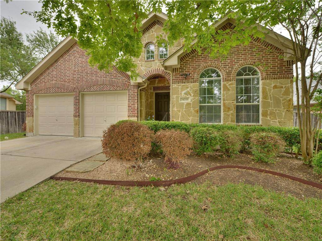 4233 Clear Meadow Pl - Photo 1