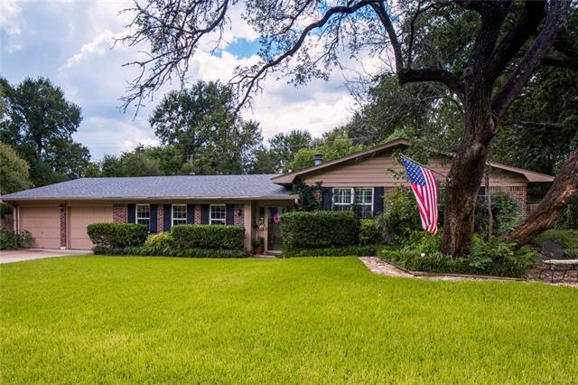 120 Turtle Creek Dr, Belton, TX 76513 (#9161206) :: Forte Properties