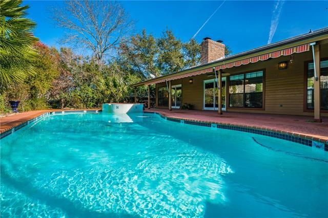 417 Hurst Creek Rd, Lakeway, TX 78734 (#9173062) :: The Gregory Group