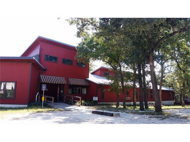 977 Highway 71, Bastrop, TX 78602 (#9189102) :: Forte Properties